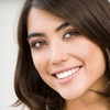 Up to 84% Off Take-Home Teeth-Whitening Kit