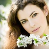 Up to 66% Off Cosmetic Laser Treatments in Bee Cave