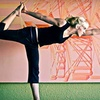 Up to 90% Off 15 or 30 Classes at Pow Wow School of Holistic Fitness, LLC.