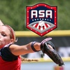 Up to 73% Off at World Cup of Softball