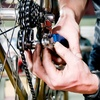 Up to 51% Off Bike Tune-Up at Cyclemotive