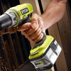 57% Off Home-Improvement Tools in Katy