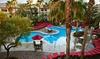 Tuscany Suites & Casino - Las Vegas, NV: Stay with Food and Drink Credits at Tuscany Suites & Casino in Las Vegas. Dates into January.