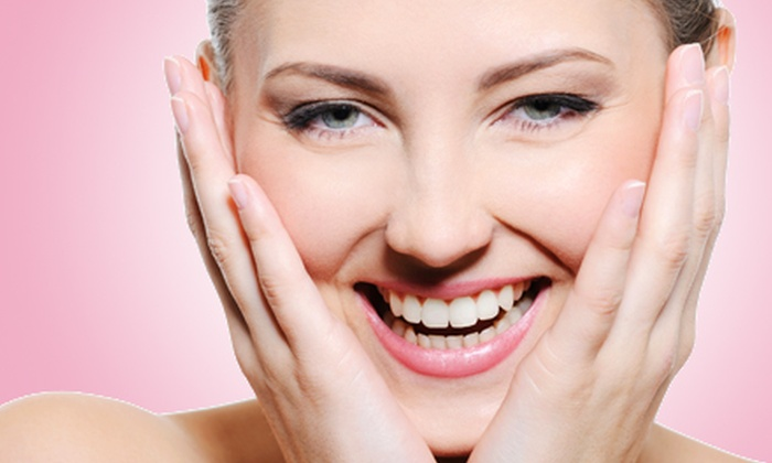 Rejuvenate Skin & Laser Clinic - Hudson: Sunspot-Removal Treatment for Face or Hands or Photofacial at Rejuvenate Skin & Laser Clinic in Hudson