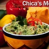 Chicas Mexican Café - Central Oklahoma City: $15 for $30 Worth of Mexican Fare & Drinks at Chicas Mexican Cafe