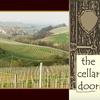 52% Off Wine Tasting at The Cellar Door