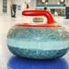 53% Off Introductory Curling Class