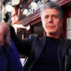 Anthony Bourdain – Up to 45% Off Live Show