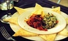 Taste Cafe - Safety Harbor: $7 for $15 Worth of Casual Brunch and Lunch Fare at Taste Cafe in Safety Harbor (or $12 for $25 Worth of Dinner)