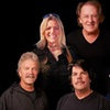 Jefferson Starship – Up to 49% Off Ticket