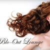 69% Off Hair Services at Blo Out Lounge