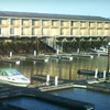 Up to 60% Off Stay at Astoria Riverwalk Inn