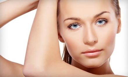 20 Units of Botox (a $260 value) - Eye & Facial Plastic Surgery of Las Vegas in Las Vegas