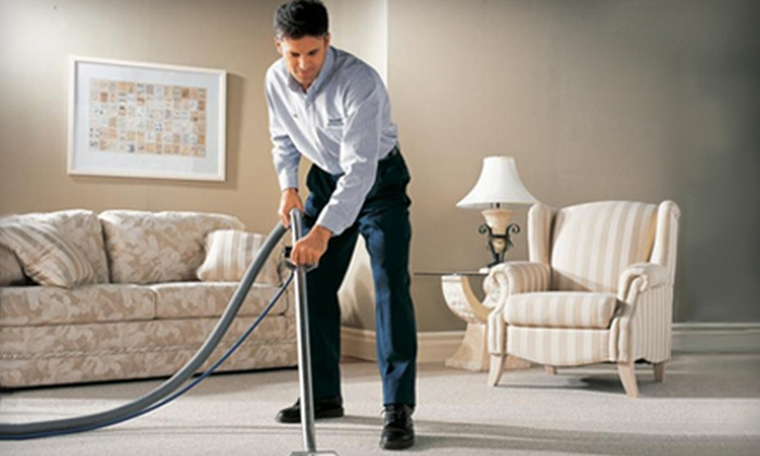 Sears Carpet Upholstery Cleaning