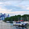 Up to 59% Off Boat Cruises from Jubilee Queen Cruise Lines