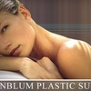 42% Off Botox Cosmetic Treatment