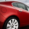 58% Off Car-Window-Tinting Services in Everett