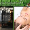 Ancient Arts Acupuncture - Mount Vernon: $39 for One Acupuncture Treatment at Ancient Arts Acupuncture ($100 value)