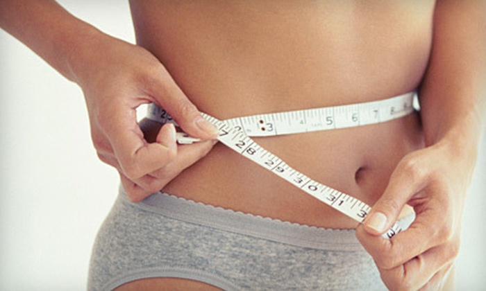 Medi-Weightloss Clinics - Multiple Locations: 15, 25, or 52 Vitamin B12 Injections at Medi-Weightloss Clinics. Two Locations Available. (74% Off)