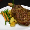 Half Off American Fare at The Wood Fire Grille in Avon Lake