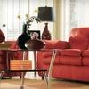 75% Off at Ashley Furniture HomeStore