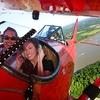 Half Off 20-Minute Biplane Tour of Louisville