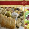 $10 for Sweets at Classic Bakery