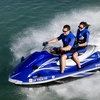 61% Off Two-Hour Rental from DFWJetskis in Rowlett
