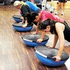 88% Off Boot-Camp Sessions. Nine Locations Available.