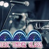 Milwaukee County Parks - Mitchell Park: $6 for Two Tickets to Music Under Glass at The Domes (Up to $13 Value).  Choose from Three Concert Options.