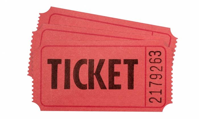 OTL Nashville: $69 for Event and Entertainment Membership for Four from OTL Nashville ($149 Value)