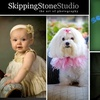 87% Off Professional Family Photos