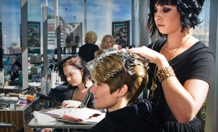 $65 Groupon to Paul Mitchell the School Columbia - Paul Mitchell the School Columbia in Columbia