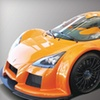 Up to Half Off Auto-Show Admission for Two