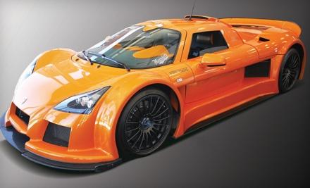 Orange County International Auto Show Thurs., Sept. 22Sun., Sept. 25  - Motor Trend Auto Shows in Anaheim