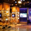 National Museum of Crime and Punishment – Up to 52% Off Admission