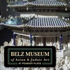 Up to 58% Off Belz Museum Admission