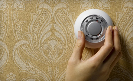 Sila Heating & Air Conditioning - Sila Heating & Air Conditioning in