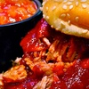 $10 for Oak-Fired Barbecue Fare at Pit Boss Bar-B-Q