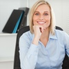 $69 for FranklinCovey Online Leadership Courses