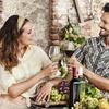 44% Off Wine Education Classes