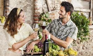 Bingler & Brown: $14 for $25 Worth of Wine Education Classes — Bingler & Brown, LLC