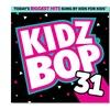 Kidz Bop 31 CD