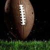 50% Off Kids Flag Football Registration