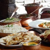 Half Off Indian Food for Dinner at Little India