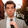 John Mulaney – Up to 45% Off Standup Comedy Concert