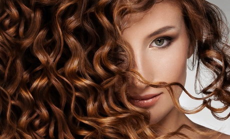 Haircut and Facial Waxing with Option of Partial Highlights or Touch-up at Hair Clippers Salon (Up to 55% Off) 800c1ad2-81a5-df8b-a315-10779c99fe00