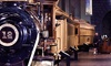 California State Railroad Museum Foundation - Central Sacramento: $49 for a One-Year Conductor Family Membership to the California State Railroad Museum ($75 Value)