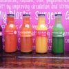Up to 34% Off Juice Cleanse at The Squeeze