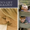 Up to 82% Off at Heaven's Gift Photography